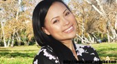 アジア天国オリジナル笑顔がかわいい黒髪ロングヘア浴衣巨乳娘中華フランス娘ジア・リーが電マ攻めでマジ感じ -アジア天国オリジナル作品- ジア・リー 2