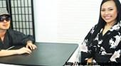 アジア天国オリジナル笑顔がかわいい黒髪ロングヘア浴衣巨乳娘中華フランス娘ジア・リーが電マ攻めでマジ感じ -アジア天国オリジナル作品- ジア・リー 5