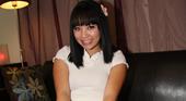 チンチン大好き I LOVE COCK しゃぶることが大好きなアジアン娘 TINA LEE ティナ リー 3
