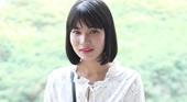 ハメ撮りTRIP in タイ スレンダー巨乳タイ美少女に中出し三昧のハメ旅行 MINE マイン 2