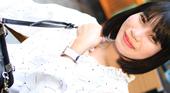 ハメ撮りTRIP in タイ スレンダー巨乳タイ美少女に中出し三昧のハメ旅行 MINE マイン 3