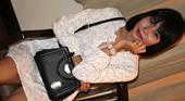 ハメ撮りTRIP in タイ スレンダー巨乳タイ美少女に中出し三昧のハメ旅行 MINE マイン 4