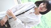 ハメ撮りTRIP in タイ スレンダー巨乳タイ美少女に中出し三昧のハメ旅行 MINE VOL2 マイン 2
