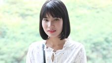 ハメ撮りTRIP in タイ スレンダー巨乳タイ美少女に中出し三昧のハメ旅行 MINE VOL2