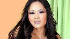 MEGA TITS プルンプルンと淫らに揺れまくる迫力満点の爆乳 Jessica Bangkok