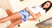 Horny Girl 欲しがりなカラダ ナタリー 2