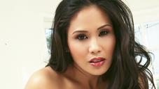 極上テク メンズエステサロン トロトロ愛液でおもてなし Jessica Bangkok