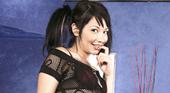 ティーンの敏感マンコ SENSITIVE TEEN BODY Coco Ono Velvett ココ オノ ベルベット 2