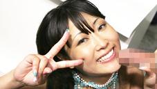 チンチン大好き デカチン求めて異国の暮らしを選んだ娘 Yuki Mori