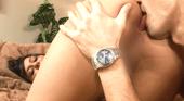 敏感な尻穴 アナルもマンコも感じちゃう18歳の敏感な穴 Alana  アラナ リー 6